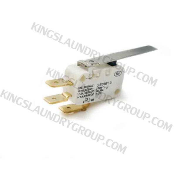 Maytag # 23001145 Microswitch, Lever