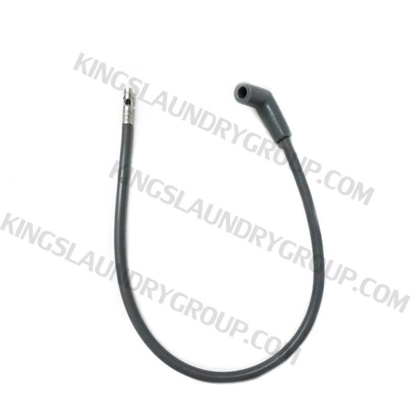 # 430257   32DG Ignition Cable
