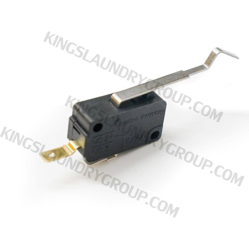 For # 431431   32DG Air Flow Switch