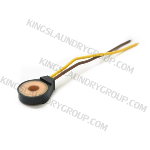 # 56225C Booster Coil