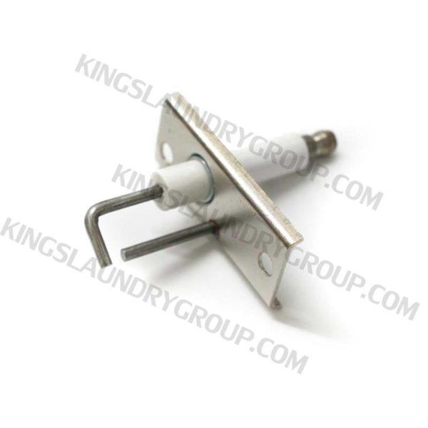 # 70032801P Spark Electrode