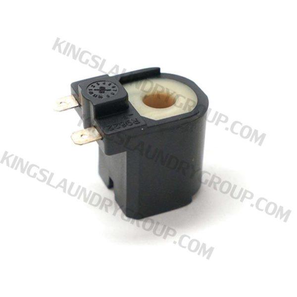 # 70260101 Gas Coil