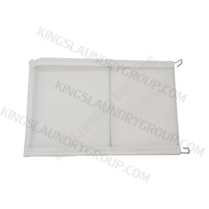 For # 70290601 Lint Screen