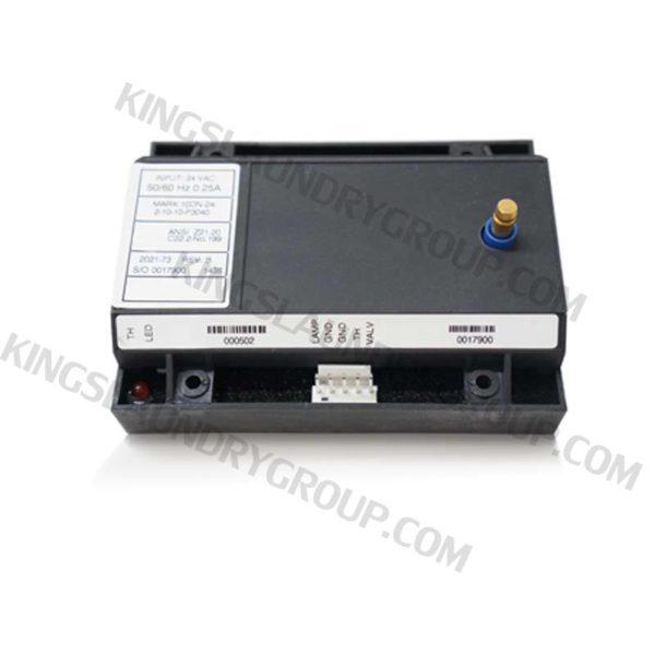 # 70367301   24V Ignition Box
