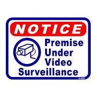 L625 Under Surveillance