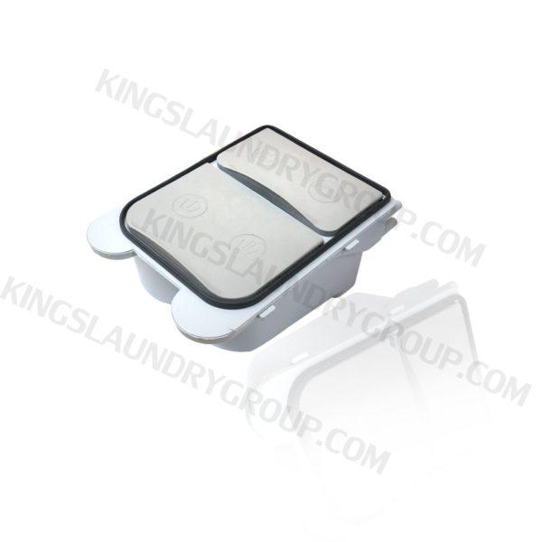 Wascomat # 240101 Soap Box