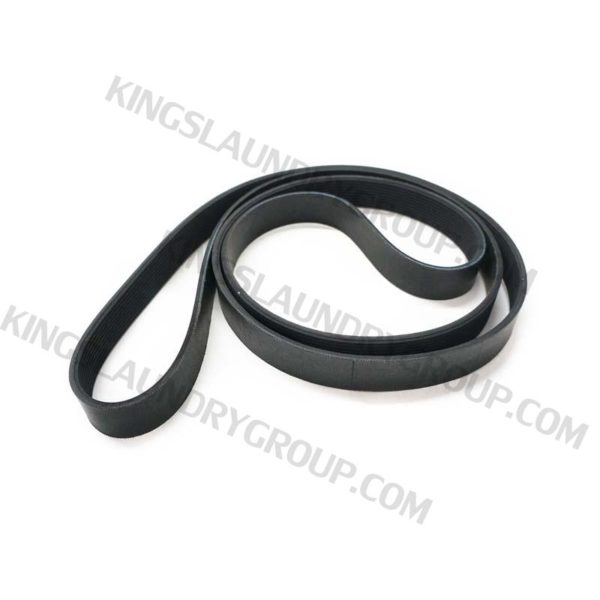 Wascomat # 770504 W640 Belt