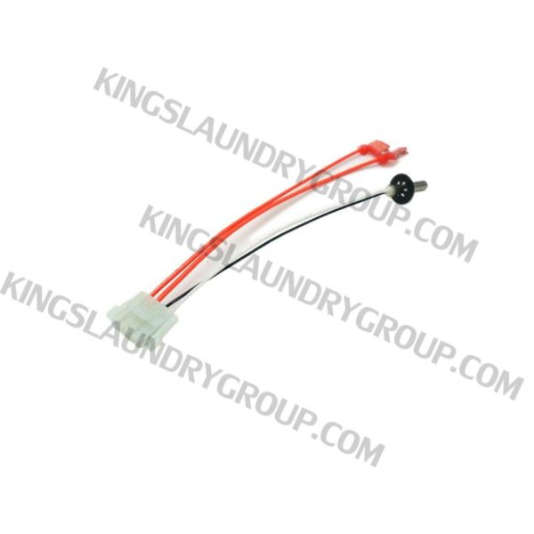 ADC # 882931 Temperature Sensor