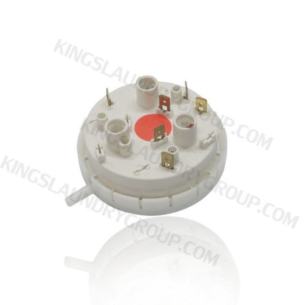 Wascomat # 885005 W184 Water Level Switch