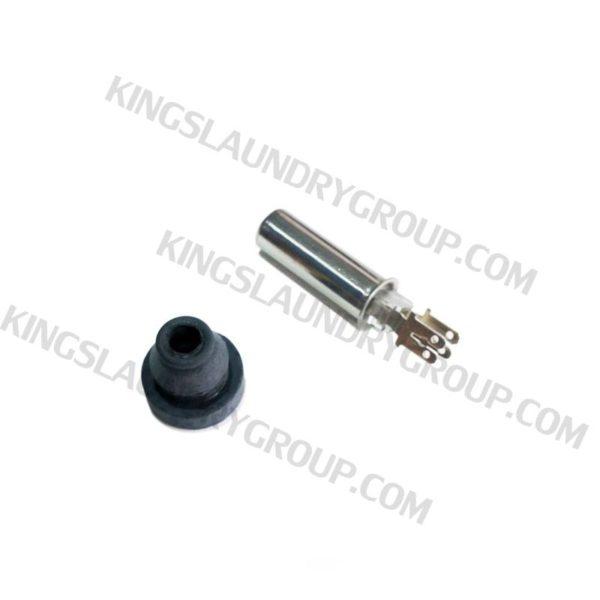 Wascomat # 991322 Temperature Sensor
