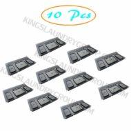 10 pcs Wascomat # 613302 Gen-5 Soap Lid
