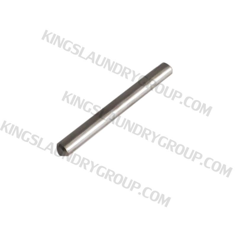 Wascomat # 601700 Drain Valve Pin