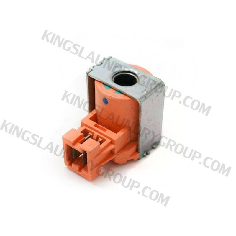Wascomat # 686016 Water Valve Coil (120/60)