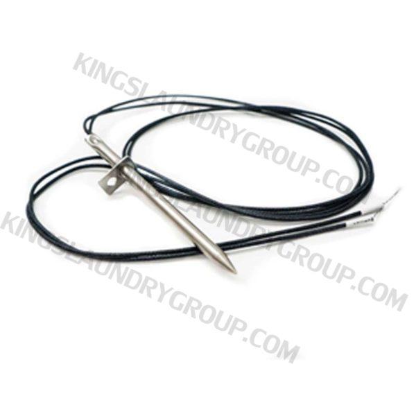 Dexter # 9501-004-003 Sensor Temp Control