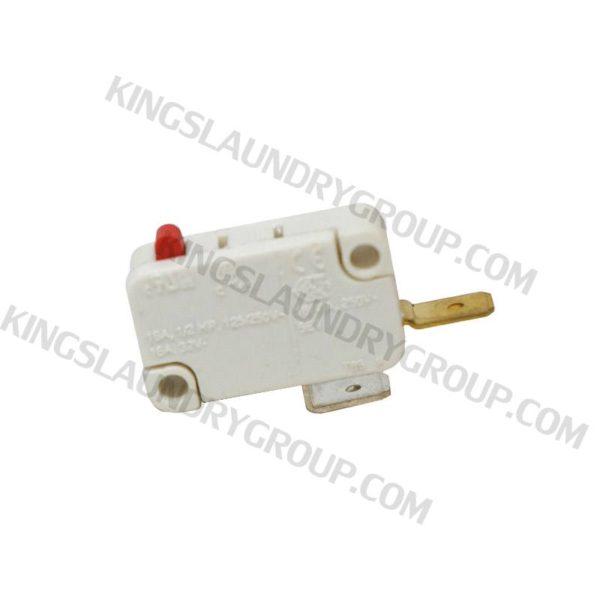 Wascomat # 960304 Door Switch (B3G1Free)