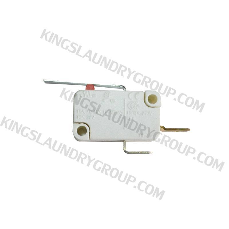Wascomat # 960313 Door Switch (B3G1Free)