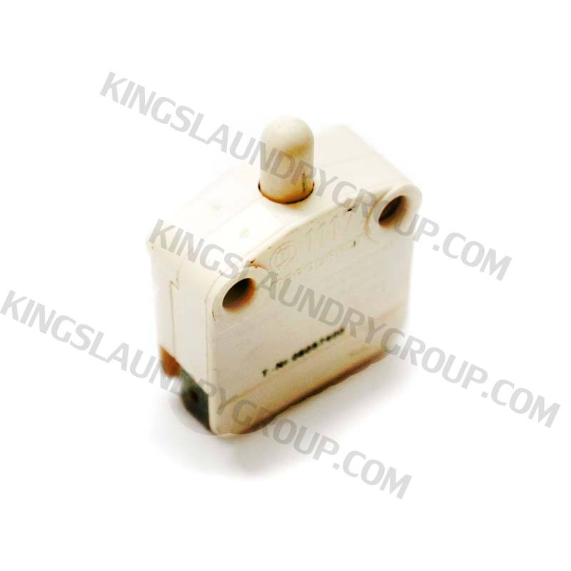Wascomat # 967901 Gen 6 Door Switch