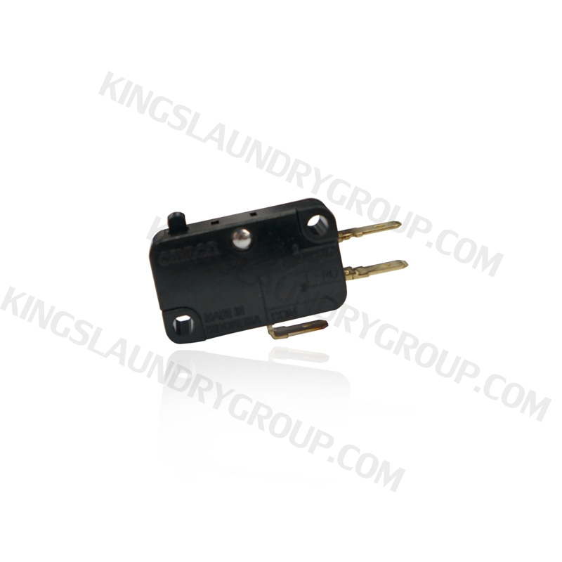 For # 9539-461-001 OEM Dryer Door Switch
