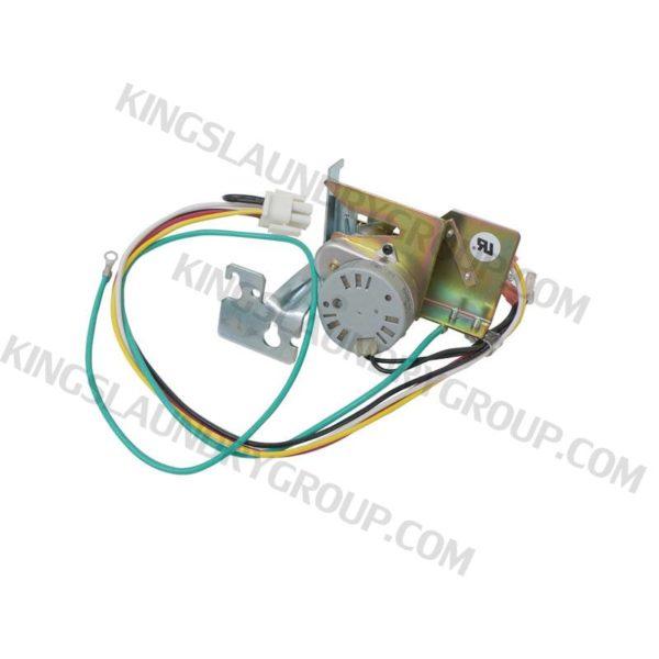 # 76-1030-12 Start Mechanism (220V) use 080293