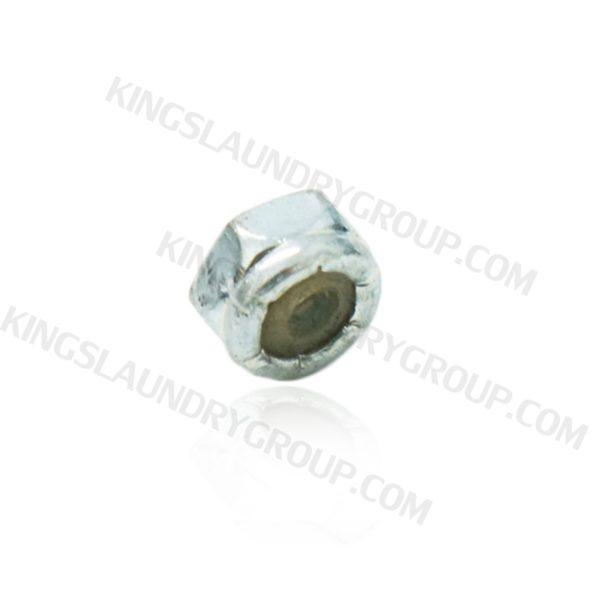 Dexter # 8640-424-002 Coin Acceptor Nut