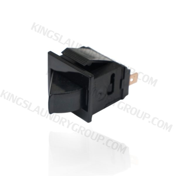 # 431159 Lint Drawer Switch