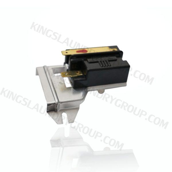 # 510213 Glow Bar Sensor
