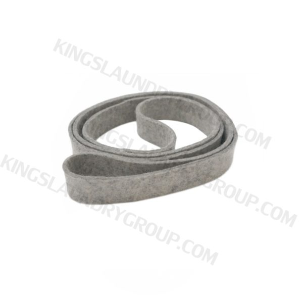 ADC # 115992 Felt Collar