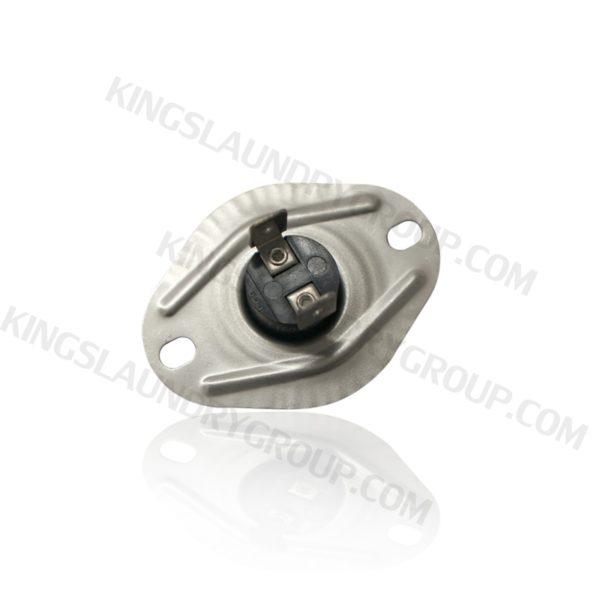 ADC # 130107 L160 Thermodisc