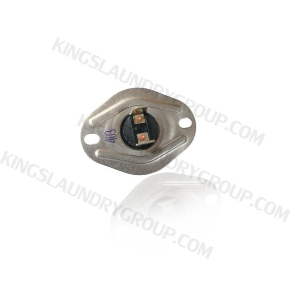 ADC # 130403 High Limit Thermostat
