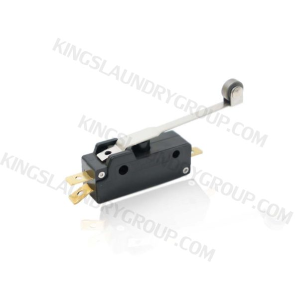 ADC # 136990 Lint Drawer Switch