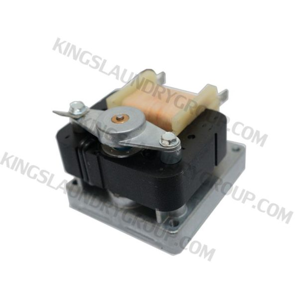 Ipso # 209/00052/11 Drain Motor (120V)