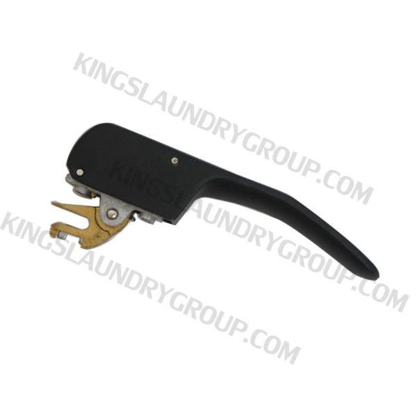 Ipso # 217/00059/00 Black Handle