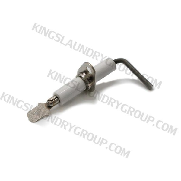 ADC # 128918 Flame Sensor