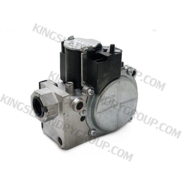 ADC # 128927/887274 24V Gas Valve