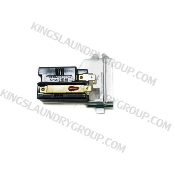 ADC # 130500 Glow Bar Sensor