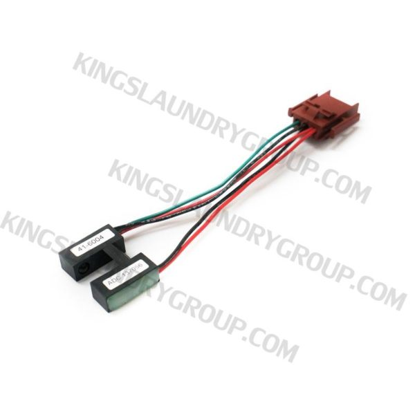 ADC # 137056 Optical Switch