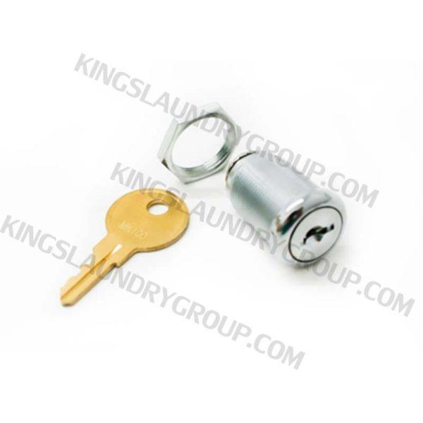 ADC # 160015 MK100 Lock & Key