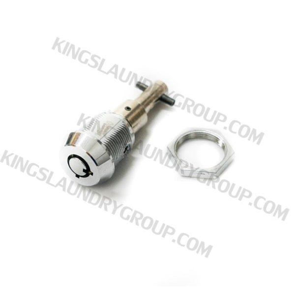 ADC # 160040 Control Door Lock (No Key)
