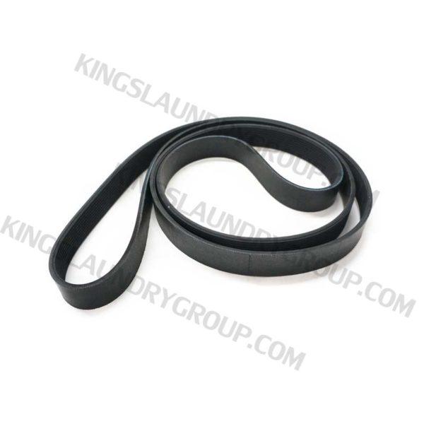 ADC # 100139 120J12 Belt