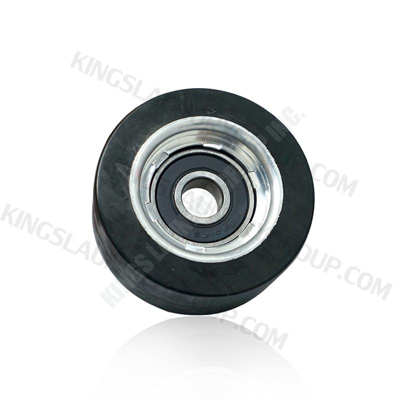 For # 70298701P Roller Bearing