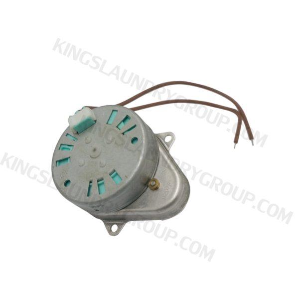 Greenwald # 76-6010-2 Timer Motor (230V)