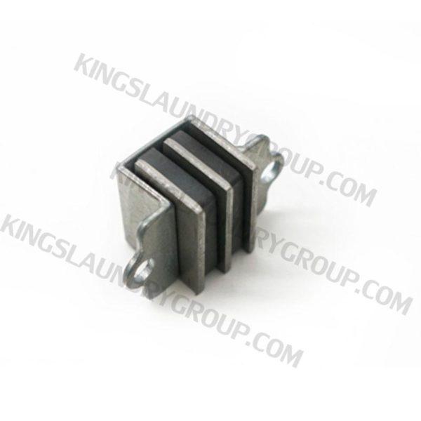 ADC # 800131 Door Magnet