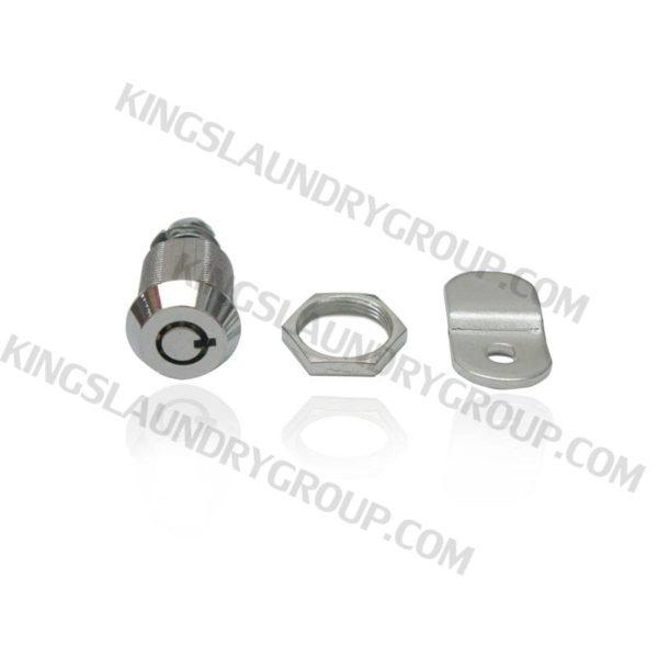 ADC # 883977/160038 Control Door Lock & No Key