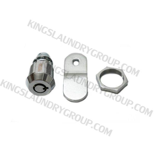 ADC # 883978 Lint Door Lock With No Key