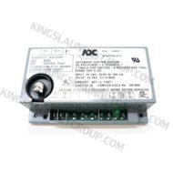 ADC # 887133/128937 24V Ignition Box