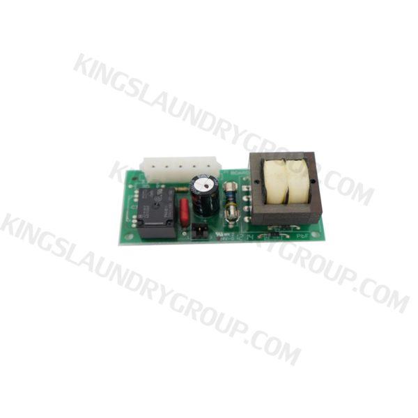 # F370411-1P Power Supply Board 110V