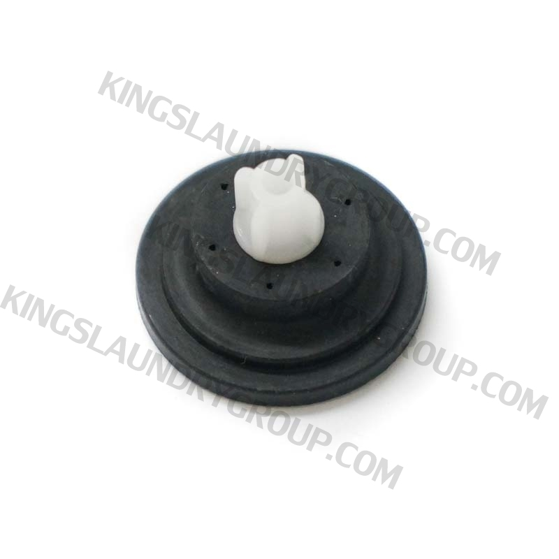 Kings laundry group for f8431101 elbi diaphragm f8431101 elbi diaphragm ccuart Images