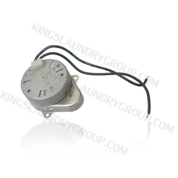 Greenwald # 76-6010-1 Start Mech Timer Motor (110V)