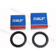 # UC35BK    35lbs Bearing Kit (6208,6309 & 2 Seals)