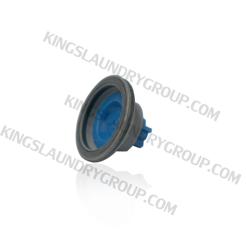 Kings laundry group product categories wascomat for 823492 o elbi diaphragm oem ccuart Images